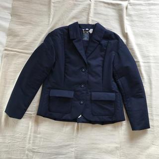ミナペルホネン(mina perhonen)のミナペルホネン  ジャケット spice 40サイズ(テーラードジャケット)