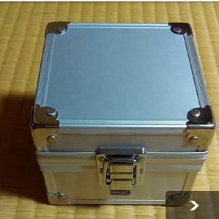 シーレーン(SEALANE)の【箱のみ】sealane シーレーン box(その他)