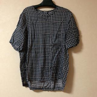 イッティービッティー(ITTY BITTY)のITTY-BITTY Tシャツ(Tシャツ/カットソー(半袖/袖なし))