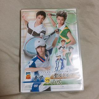 【最終値下げ】テニミュ DVD(アニメ)