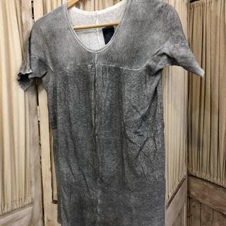 システレ(SISTERE)のシステレ Tシャツ(Tシャツ/カットソー(半袖/袖なし))