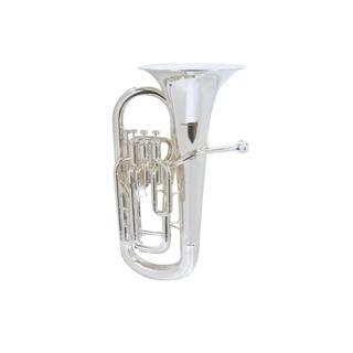 PLAYTECH  PTEP-300S ユーフォニアム(チューバ)