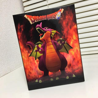 スクウェアエニックス(SQUARE ENIX)のドラゴンクエスト 伝説の魔王フィギュア 竜王 (ゲームキャラクター)