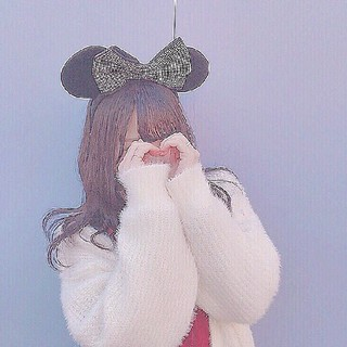 ディズニー(Disney)のミッキー 帽子 ふあふあ 服(ぬいぐるみ)