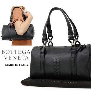 ボッテガヴェネタ(Bottega Veneta)のボッテガヴェネタ  ミニボストンバッグ (ボストンバッグ)