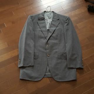 バーバリー(BURBERRY)のcloud様専用です。◆お値下げ処分◆ バーバリー ジャケット(テーラードジャケット)