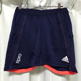 アディダス(adidas)のadidas メンズ スポーツウェア(ショートパンツ)