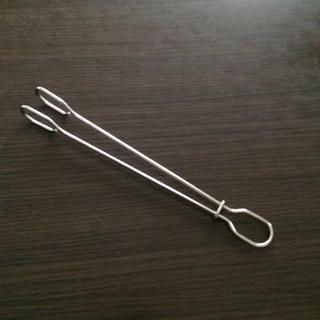 ムジルシリョウヒン(MUJI (無印良品))の無印 柄付きスポンジ 柄のみ(収納/キッチン雑貨)