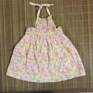 エスプリ(Esprit)のESPRIT スカート(スカート)