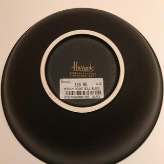 ハロッズ(Harrods)のHARRODS LONDON 食器1(食器)