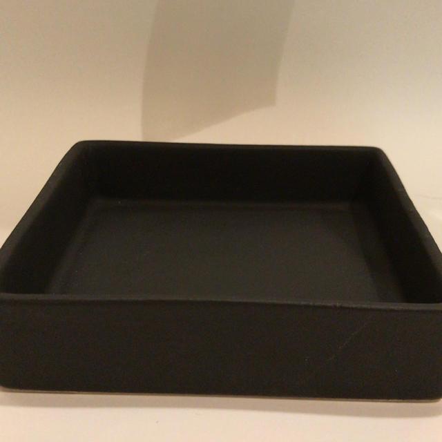 Harrods(ハロッズ)のHARRODS食器 インテリア/住まい/日用品のキッチン/食器(テーブル用品)の商品写真