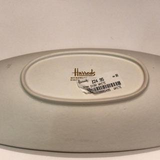 ハロッズ(Harrods)のHARRODS和食器(食器)