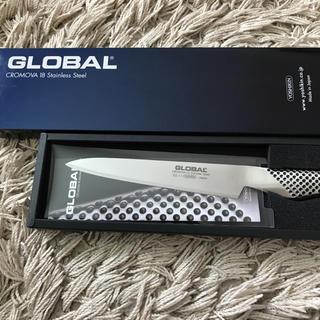 グローバル(GLOBAL)のグローバル包丁 GS-11(調理道具/製菓道具)