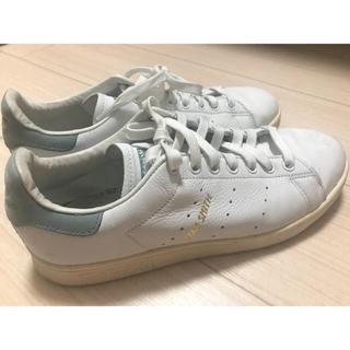 アディダス(adidas)のあぃ様 専用ページ(スニーカー)