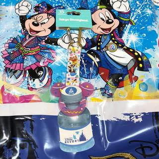 ディズニー(Disney)のチップデールボトルフック(日用品/生活雑貨)