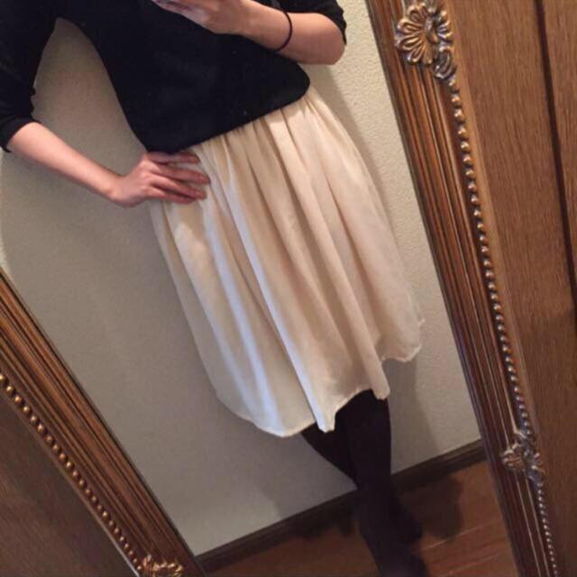 LOWRYS FARM(ローリーズファーム)の♡みっくすじゅーす様 専用♡ レディースのスカート(ミニスカート)の商品写真