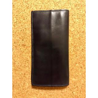 グレンロイヤル(GLENROYAL)のグレンロイアル LONG WALLET (長財布)
