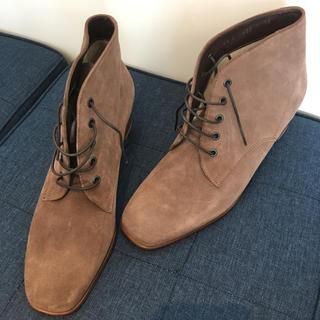 シュナイダーブーツ(SCHNEIDER BOOTS)のりんご様専用!スイス製・シュナイダー・ブーツ(ブーツ)