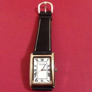 ピエールラニエ(Pierre Lannier)のピエール ラニエ (腕時計)