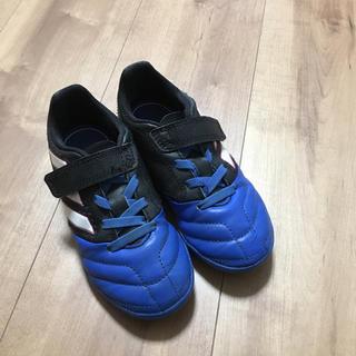 アディダス(adidas)のアディダストレーニングシューズ(シューズ)