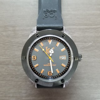 アイスウォッチ(ice watch)の腕時計 ICE アイス ラバーベルト(腕時計(アナログ))