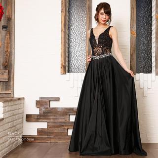 エンジェルアール(AngelR)のいいね禁止。。 ARエンジェルアール キャバドレス 購入ロングドレス(ナイトドレス)