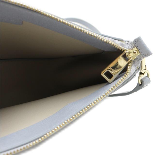 55993e205914 Furla(フルラ)のフルラ リボンショルダーバッグ ポシェット レディースのバッグ(ショルダーバッグ