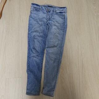 バンヤードストームデニムパンツジーンズサイズ1M