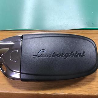 ランボルギーニ(Lamborghini)の y33フーガ様 専用(その他)