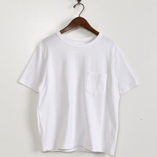 ソー(SO)のSO[ ]Tシャツ(Tシャツ(半袖/袖なし))