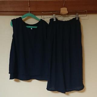 1583a24aa444f グローバルワーク(GLOBAL WORK) 子供 ドレス フォーマル(女の子)の通販 6 ...
