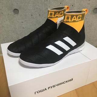 アディダス(adidas)のGosha Rubchinskiy ソックススニーカー(スニーカー)
