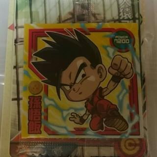 ドラゴンボール 誕生日カードの通販 20点 ドラゴンボールを買うならラクマ