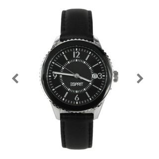 エスプリ(Esprit)のESPRIT 時計 新品(腕時計(アナログ))