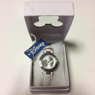 ディズニー(Disney)のUFOキャッチャー ミッキー時計(腕時計)