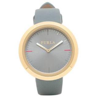 フルラ(Furla)のFURLA 腕時計 ブルー(腕時計)