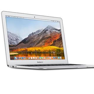 マック(Mac (Apple))の【のりとさん専用】MacBook air(ノートPC)