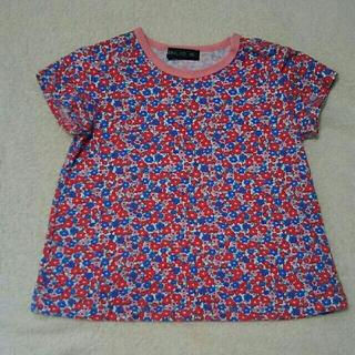 キッズフォーレ(KIDS FORET)のキッズフォーレ Tシャツ 95(Tシャツ/カットソー)