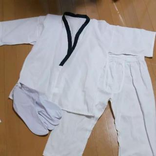 和装 男性用肌着 新郎 結婚式 袴(和装小物)