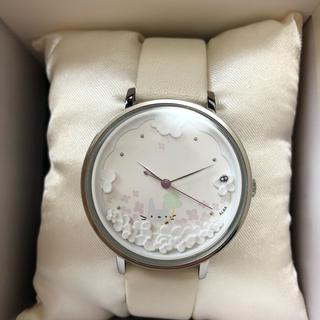 アルバ(ALBA)のとなりのトトロ 腕時計(腕時計)