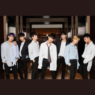 アイコン(iKON)のiKON ファンミーティング 2連(K-POP/アジア)