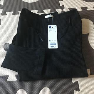 ジーユー(GU)のremi様専用(Tシャツ(長袖/七分))