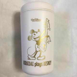 ディズニー(Disney)の【新品未使用】平井大 グッズ タンブラー(ミュージシャン)