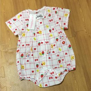 6f1cfd18fc273 8ページ目 - 西松屋 マタニティ 甚平 浴衣(ベビー服)の通販 500点以上 ...