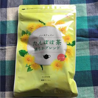ティーライフ(Tea Life)の定価 2,062円 ティーライフ たんぽぽ茶 ポット用 30個入 2袋(健康茶)