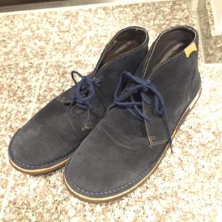 カンペール(CAMPER)のCamper 靴(ブーツ)