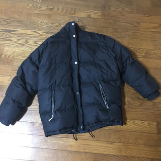 ドルチェアンドガッバーナ(DOLCE&GABBANA)のDolce & gabbana black jacket (その他)