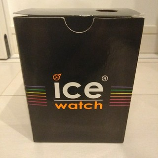 アイスウォッチ(ice watch)のアイスウォッチ ice-watch (腕時計)