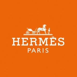 エルメス(Hermes)のcoco様専用(サンダル)