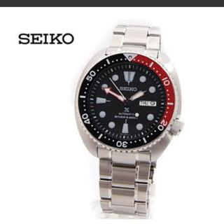 セイコー(SEIKO)のSEIKO 自動巻き(腕時計(アナログ))